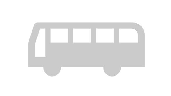 交通広告(ラッピングバスなど)